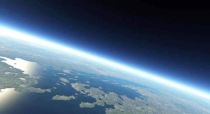 Desinfecció amb Ozó, ecològic i més eficient que cap altra solució