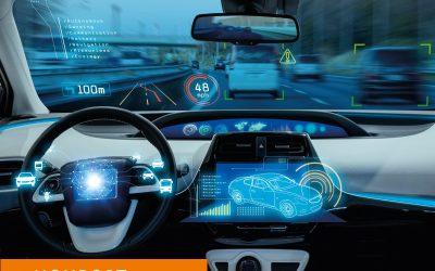 Cotxes intel·ligents ola intel·ligènciaal volant?
